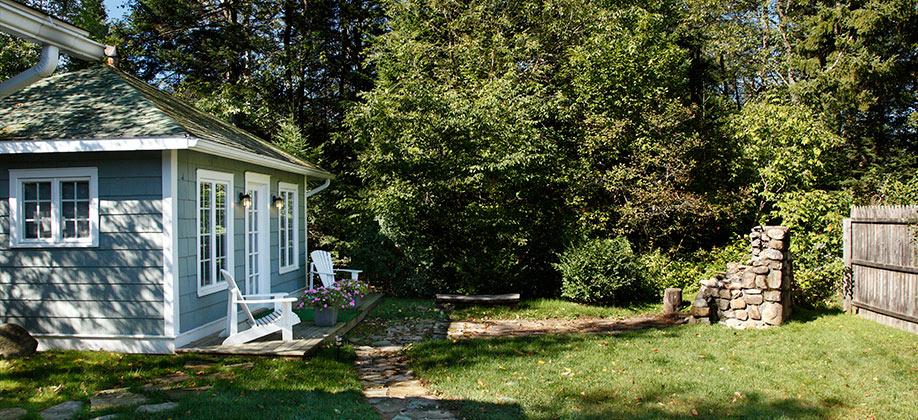 Pleasing Go Cottage Bungalow Vacation Rental Lake Placid Ny Download Free Architecture Designs Embacsunscenecom