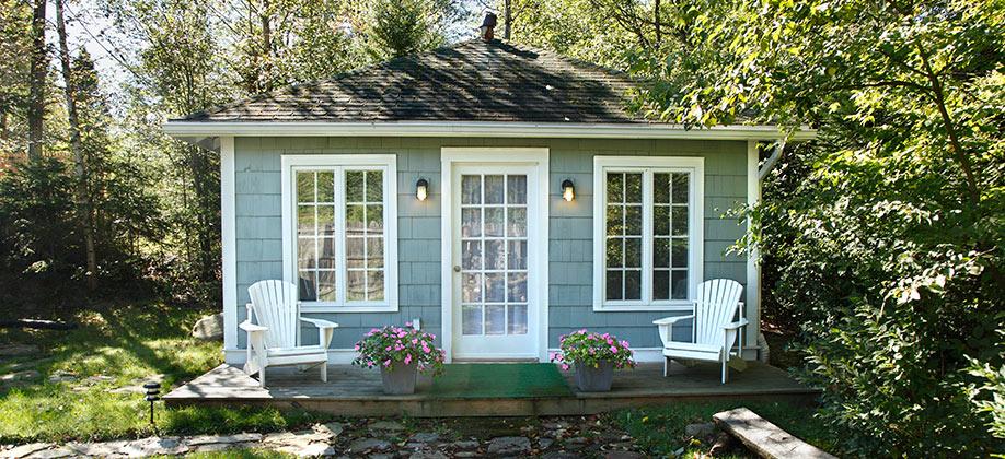 Go Cottage Bungalow Vacation Rental Lake Placid Ny