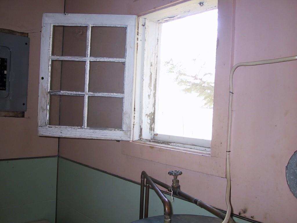 Studio Bathroom Renovation Go Cottage