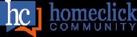 HomeClick Community