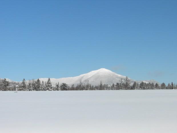 GO-Cottage Ski Whiteface Mountain